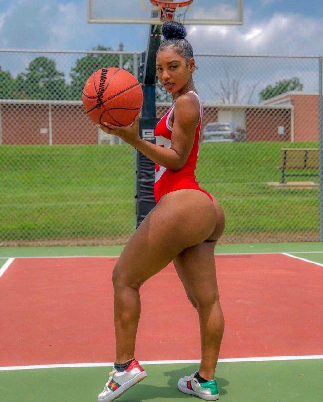 Mujeres negras buenas