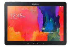 Brand New Samsung Galaxy Tab PRO LTE Sm-t525 Black (Factory... - http://bit.ly/1Hejuot