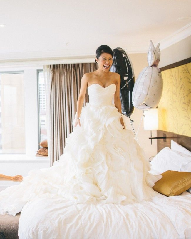 Maggie Sottero Juliette Wedding Dress