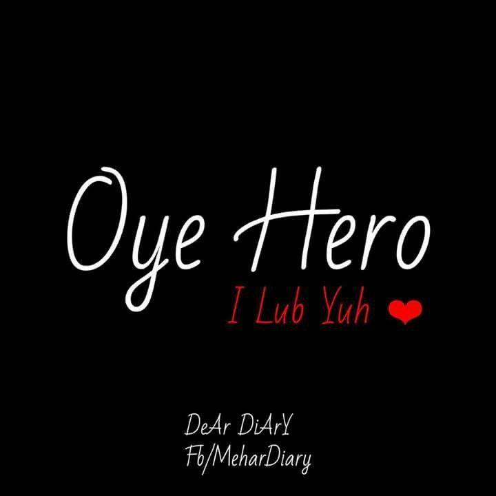 3 Hero Love U Too Romantic Love Quotes Crazy Girl Quotes Romantic Quotes
