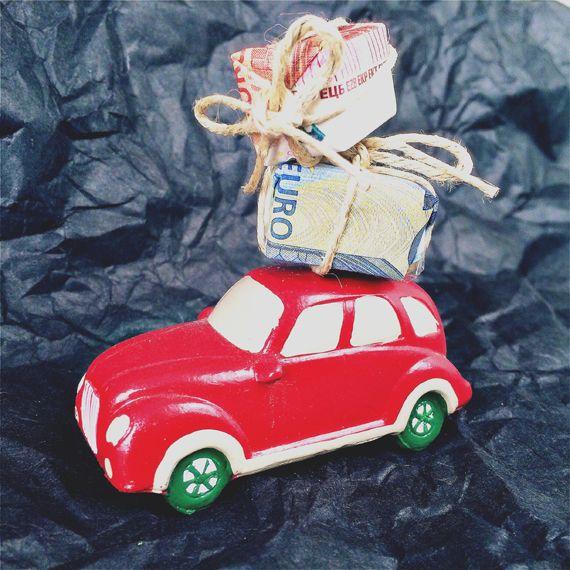 geldgeschenk zu weihnachten verpacken geldgeschenke zu. Black Bedroom Furniture Sets. Home Design Ideas