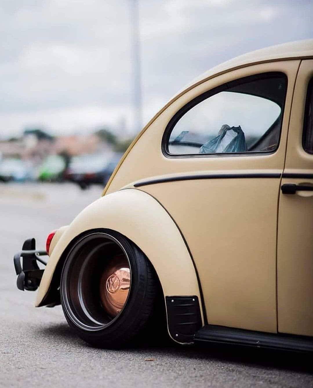 Sigam Nossa Pagina Tambem No Facebook Http Facebook Com Am Vw Beetle Classic Volkswagen Vw Beetles