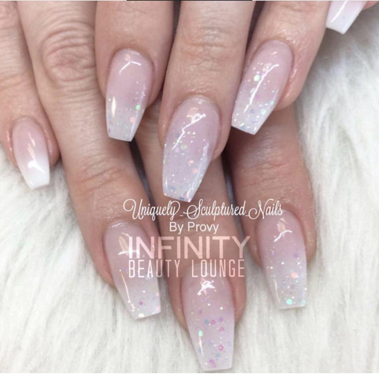 Pin On Infinity Beauty Jax