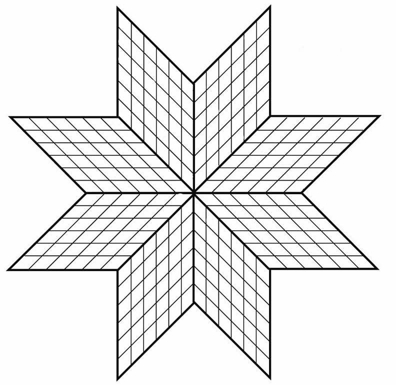 Error 404 Quilt Patterns Lone Star Quilt Pattern Star Quilt Patterns