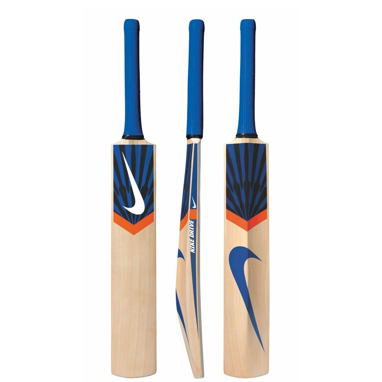 Cricket Bat, Cricket, Cricket Match