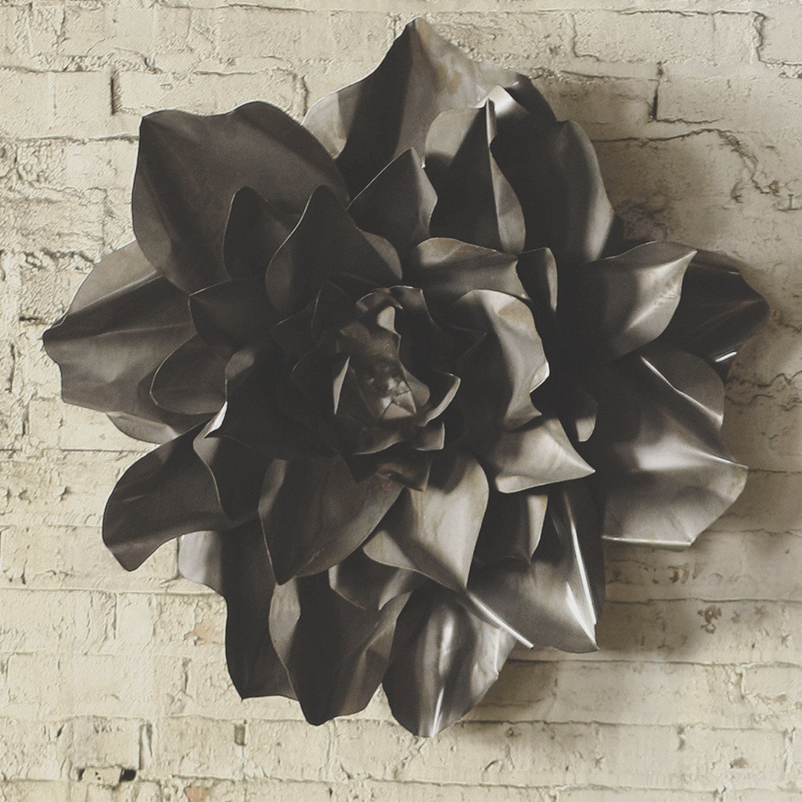 Large magnolia wall hanging for the home pinterest wall