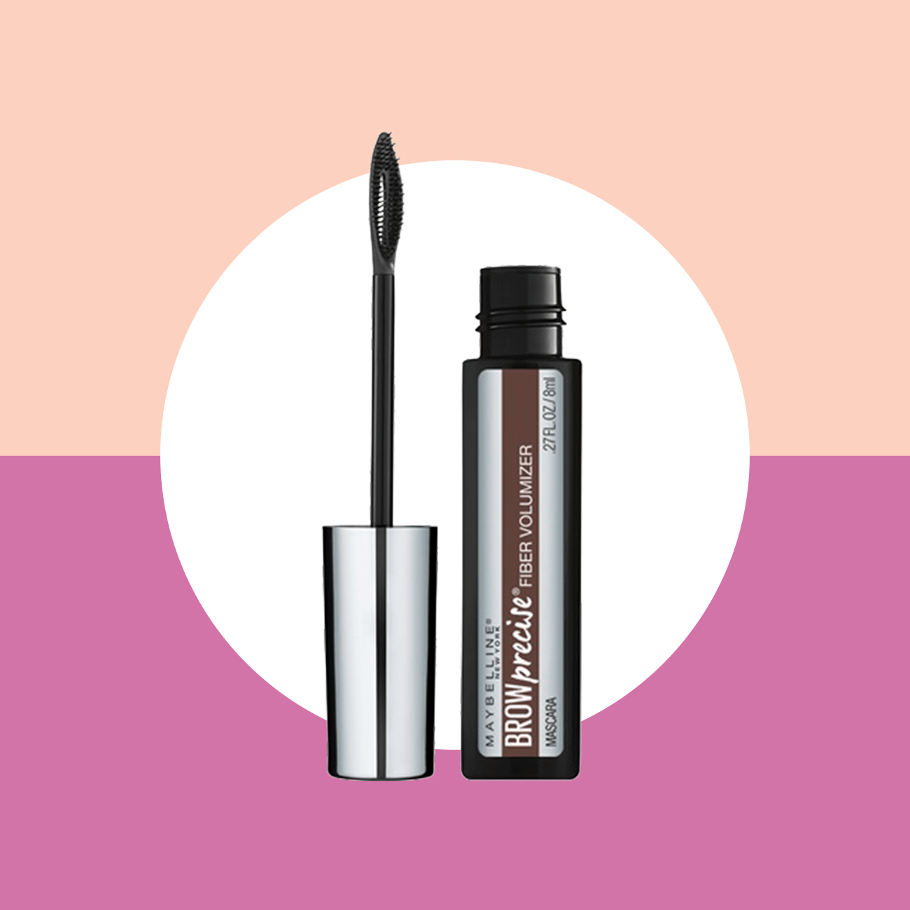 The Best Eyebrow Products at the Drugstore, Don't @ Us ...