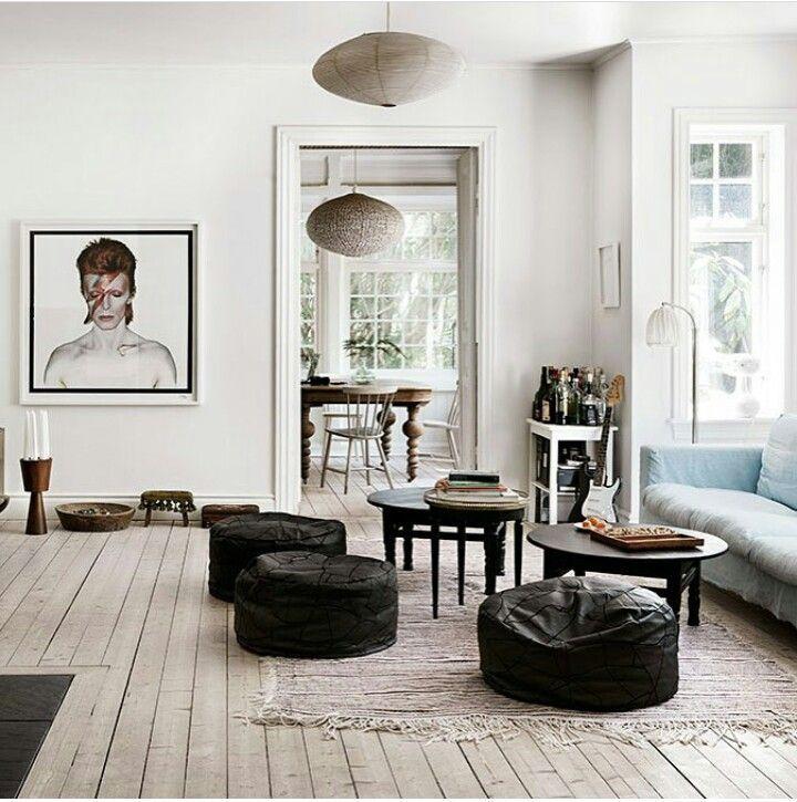 Home design by the urbanist lab · conception maison modernemaisons modernessalles des médiasintérieurs