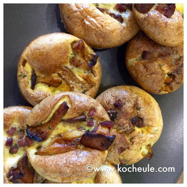 kocheule_mini.omelette-pfifferlinge_2