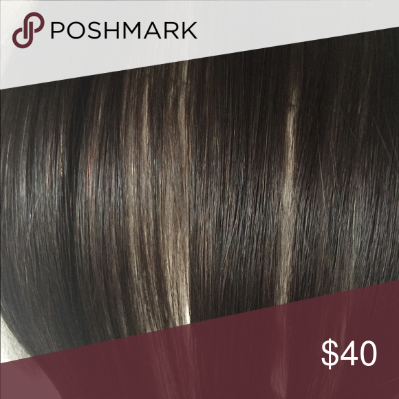 Remy Hair Extensions 18 By Euronext My Posh Picks Pinterest