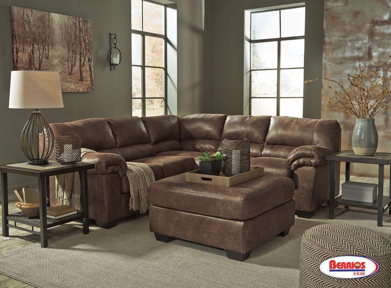 Best 12000 Bladen Sectional Living Room Berrios Te Da Más 400 x 300