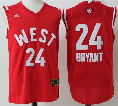 kobe bryant 2016 all star jersey Off 54% - www.bashhguidelines.org
