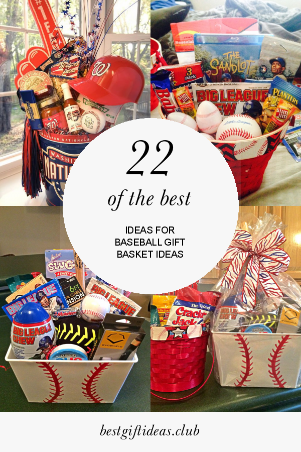 Some Collection Of Ideas About 22 Of The Best Ideas For