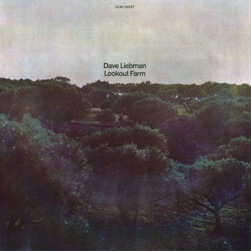 Lookout Farm World Music Album Music Albums