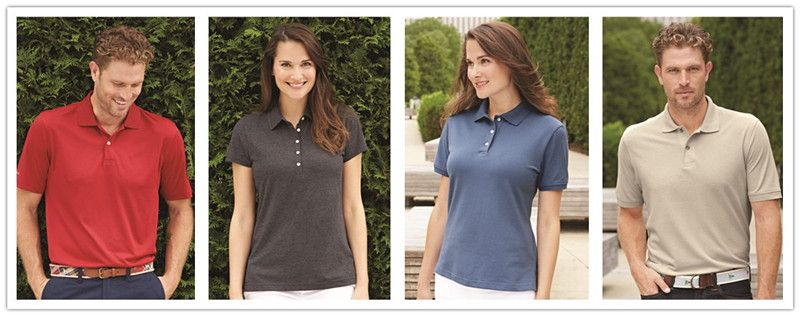 IZOD Sport Shirt for Men and Women from NYFifth