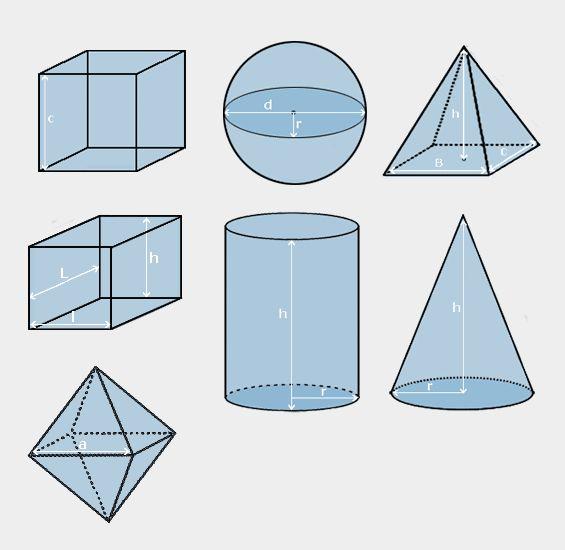 Imatge procedent de http://www.volumeaire.com/images/formes-geometriques-solides.png.