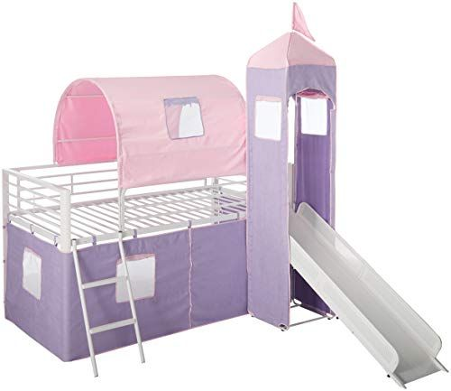 Best Christmas Gifts For 5 Year Old Girls Cozy Baby Room 640 x 480