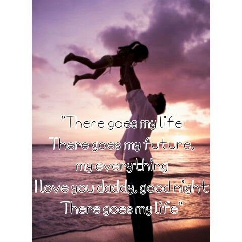 Kenny Chesney - There Goes My Life Lyrics | MetroLyrics