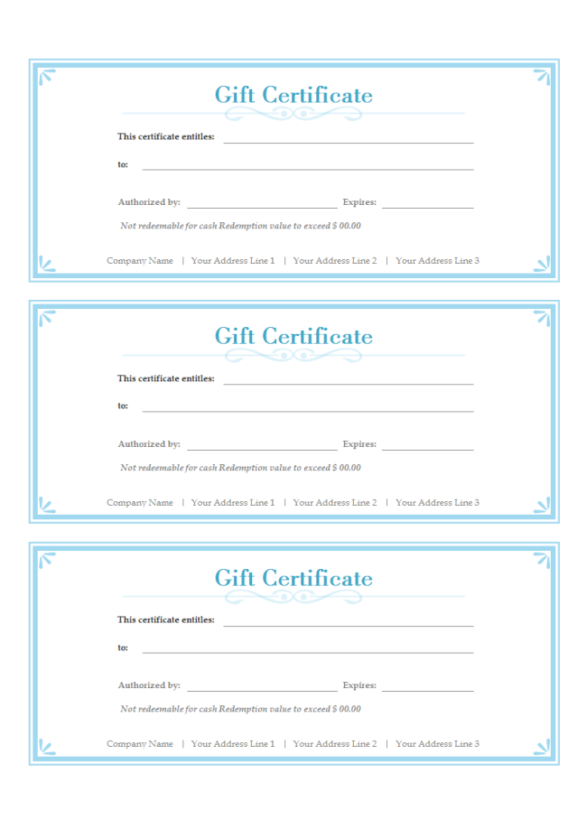 pin by edrawsoft on certificates pinterest certificate