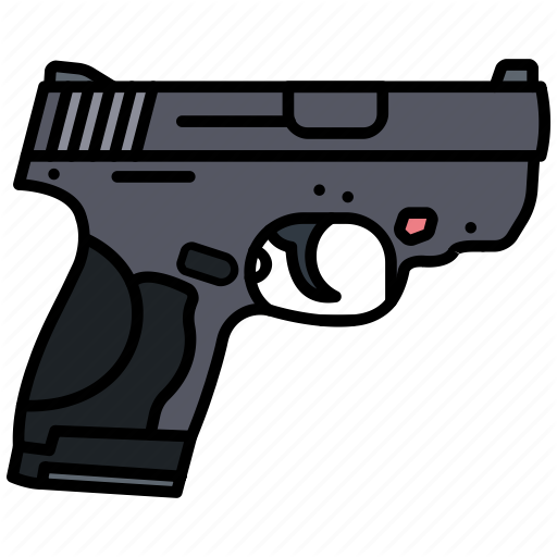 Pin On Vectors Graphics