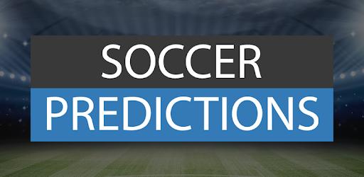 Betenemy Prediction App