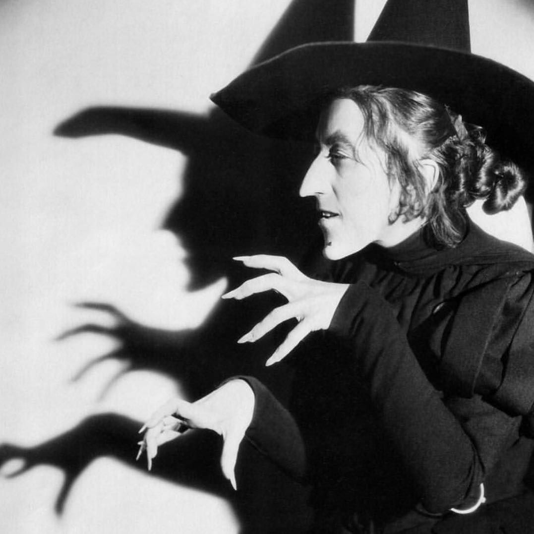 Watch Margaret Hamilton (actress) video