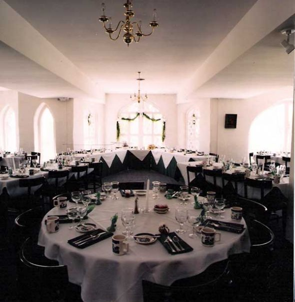 Hotel banquet hall plan google search hotel lobby and banquet hall design pinterest banquet room decor and hall