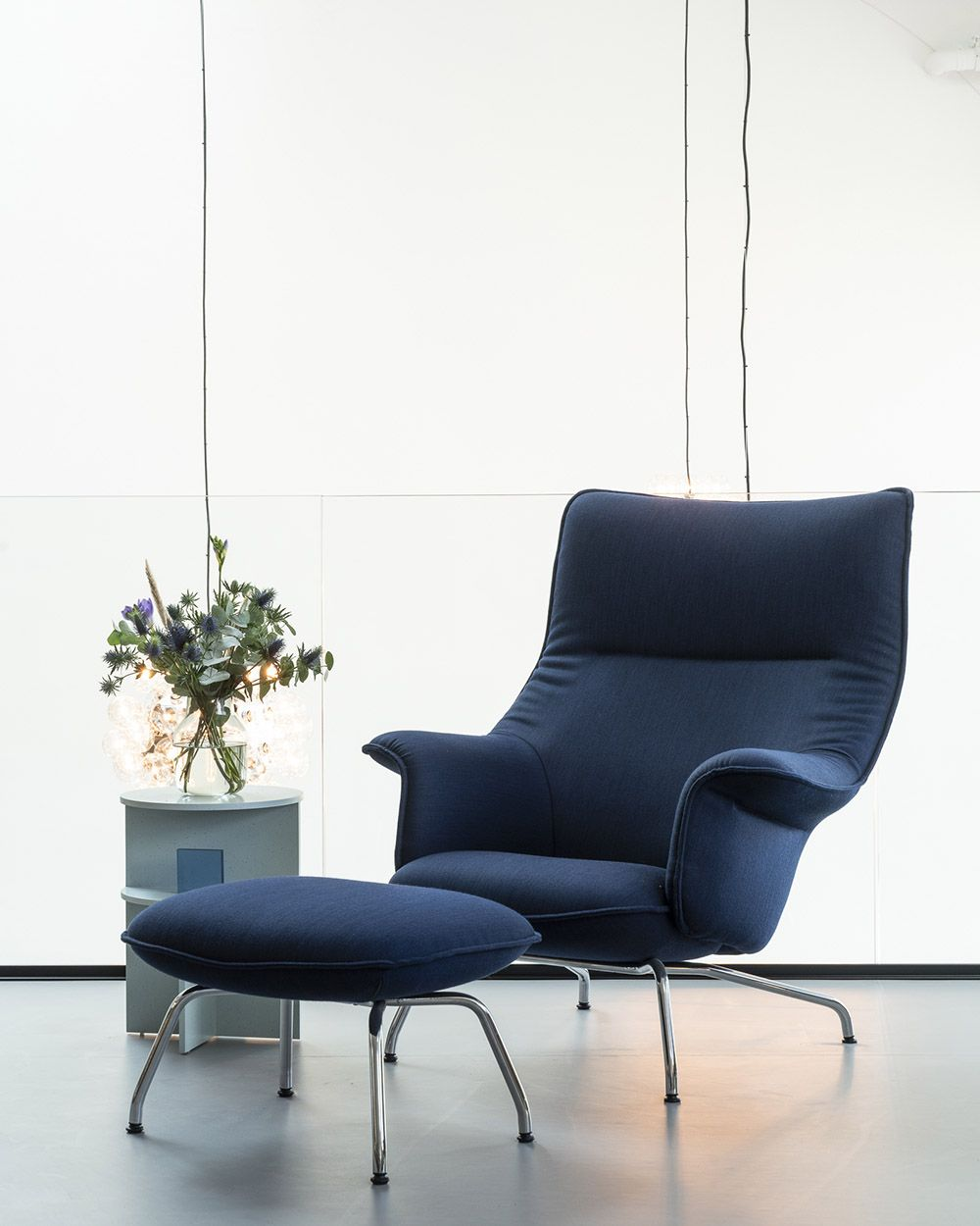 Best Comfortable And Modern Lounge Chair Decor Inspiration From 400 x 300