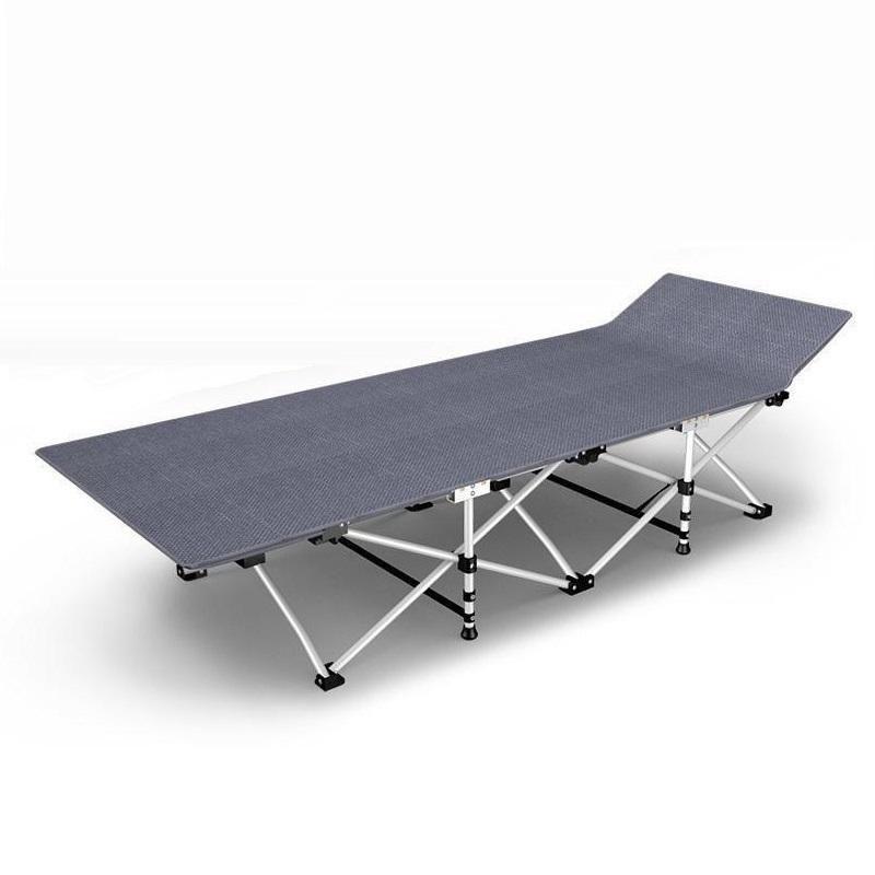 Patio Cama Plegable Tuinmeubelen Beach Chair Cum Sofa ...