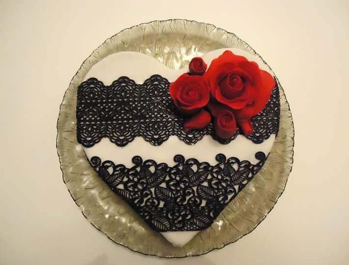 Uusi kakkupitsi testauksessa.