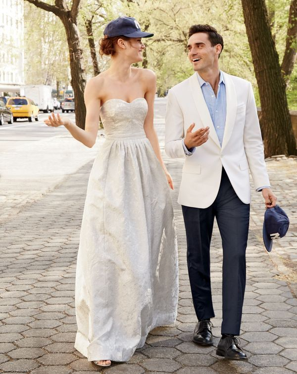 Women S New Arrivals Dresses Shoes More Jcrew Wedding Dress Wedding Dresses Allure Wedding Dresses