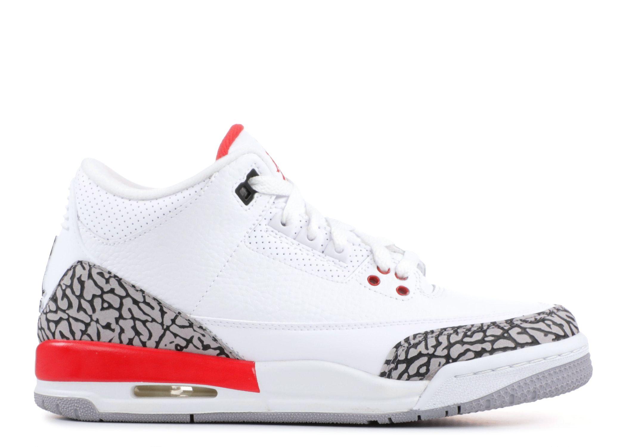 huge selection of 4325e 9e256 Jordan Shoes For Men, Air Jordan Shoes, Flight Club, Nike High Tops,