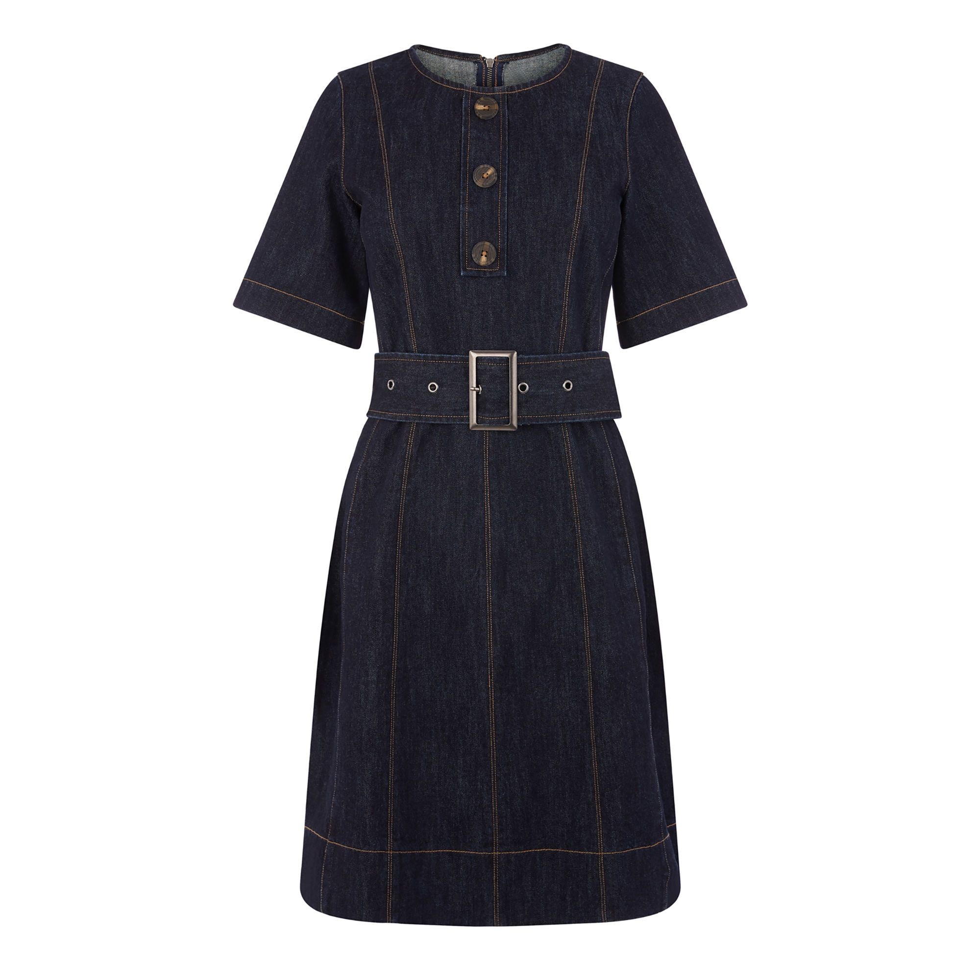 52527866a47 Chicwe Women s Luxury Raglan Sleeves Plus Size Maxi Dress with Belt   Wow!  I love this. Check it out now!   Plus size dresses