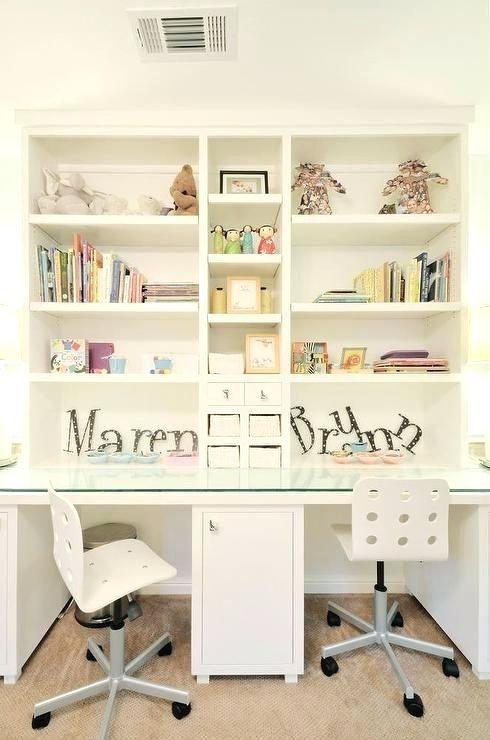 Desk Girl Desk Ideas Girl Study Desk Ideas Cute Girl Desk Ideas Desk For Girls Room Shared Girls Bedroom Shared Girls Room