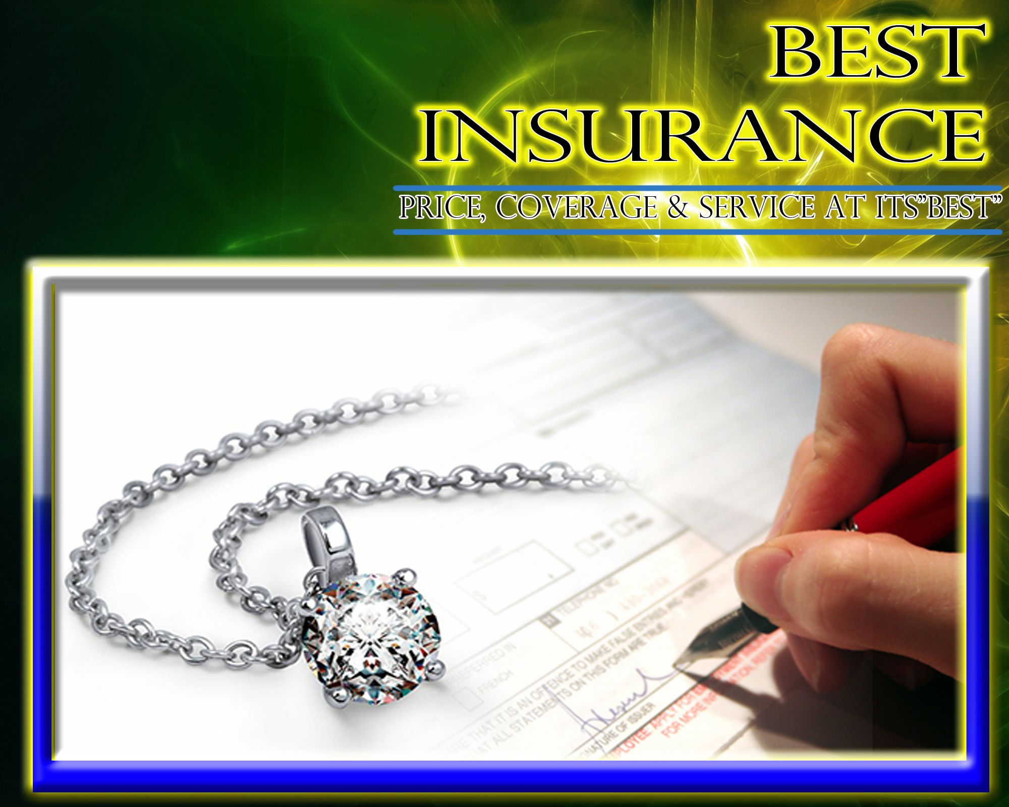 40+ What does jewelry insurance cover information