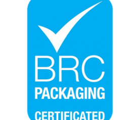 "Netpak Packaging has received its second consecutive ""A"" grade from the British Retail Consortium (BRC)"