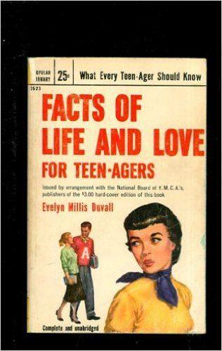 The original book cover.