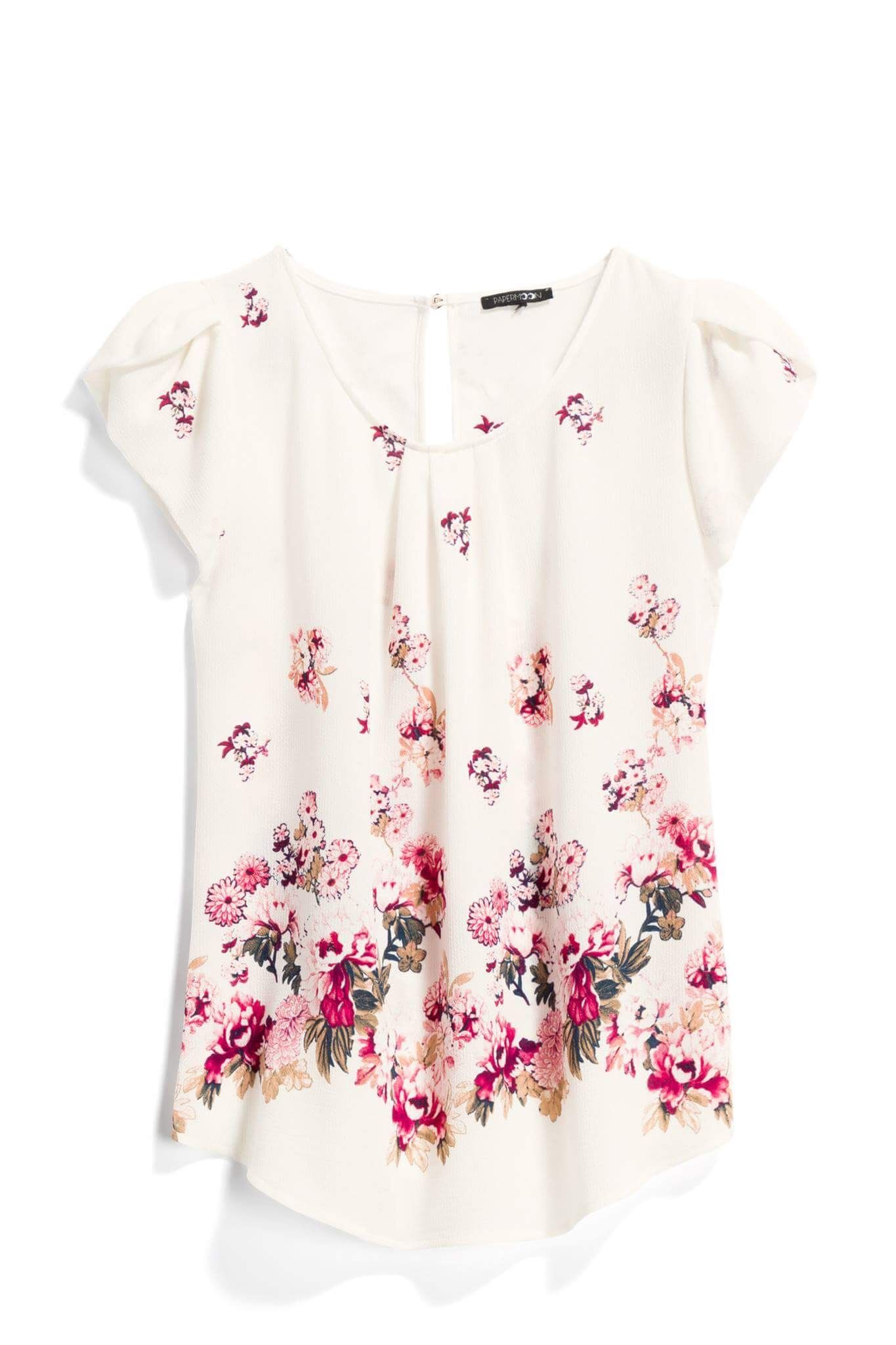 Stitch Fix Style Quiz - Referral link included - When you use my link 6b443a528