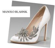 Bella's wedding shoes!!