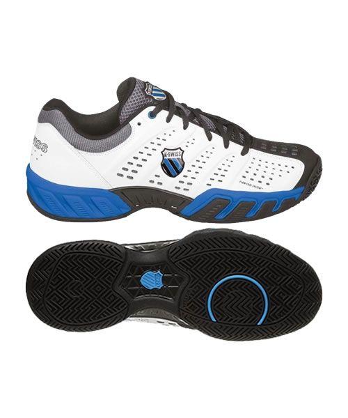 K Swiss Bigshot Light Zapatos Deportivos De Moda Zapatillas Deportivas Calzas