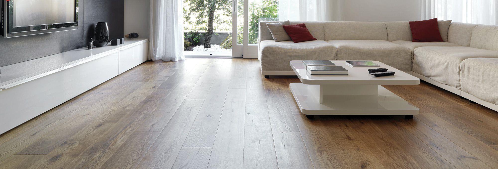 Pin von Floor Sanding Wickford auf Our floors | Pinterest