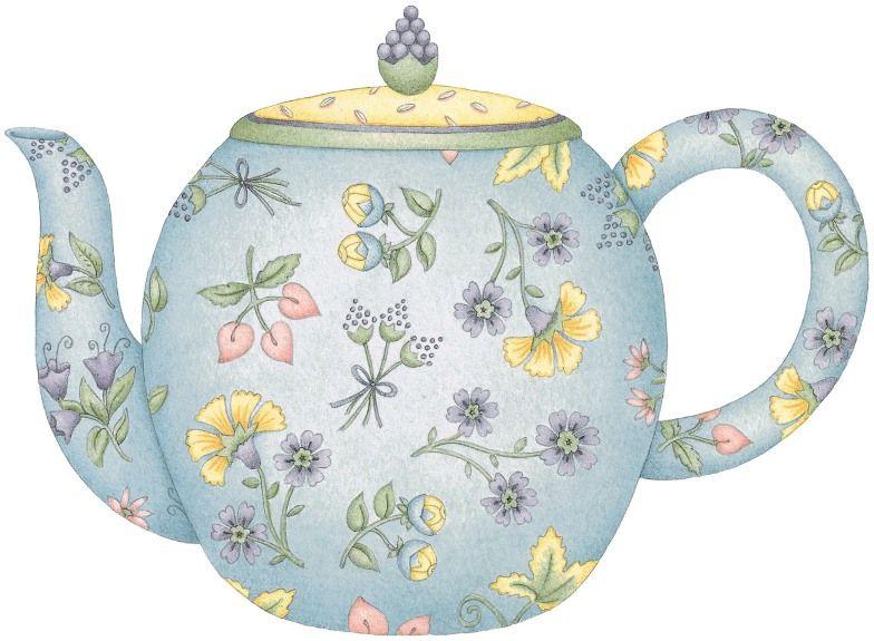 Tetera | Time for Tea | Pinterest | Tea pots, Tea and Tea art