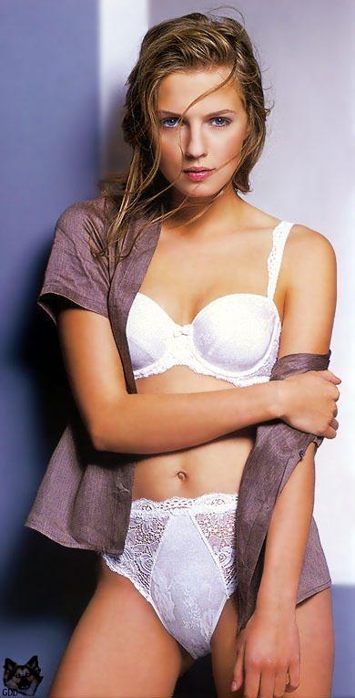 Full Size Van >> Alisa Makhmoutova - Full Size | Alisa Makhmoutova | Pinterest | Celebrity pictures, Lingerie and ...