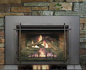 Gas Fireplaces The Fireplace Place Fairfield Nj With Images