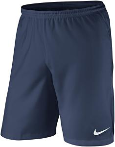 Nike 588415 Laser II Woven Nb Maç Şortu