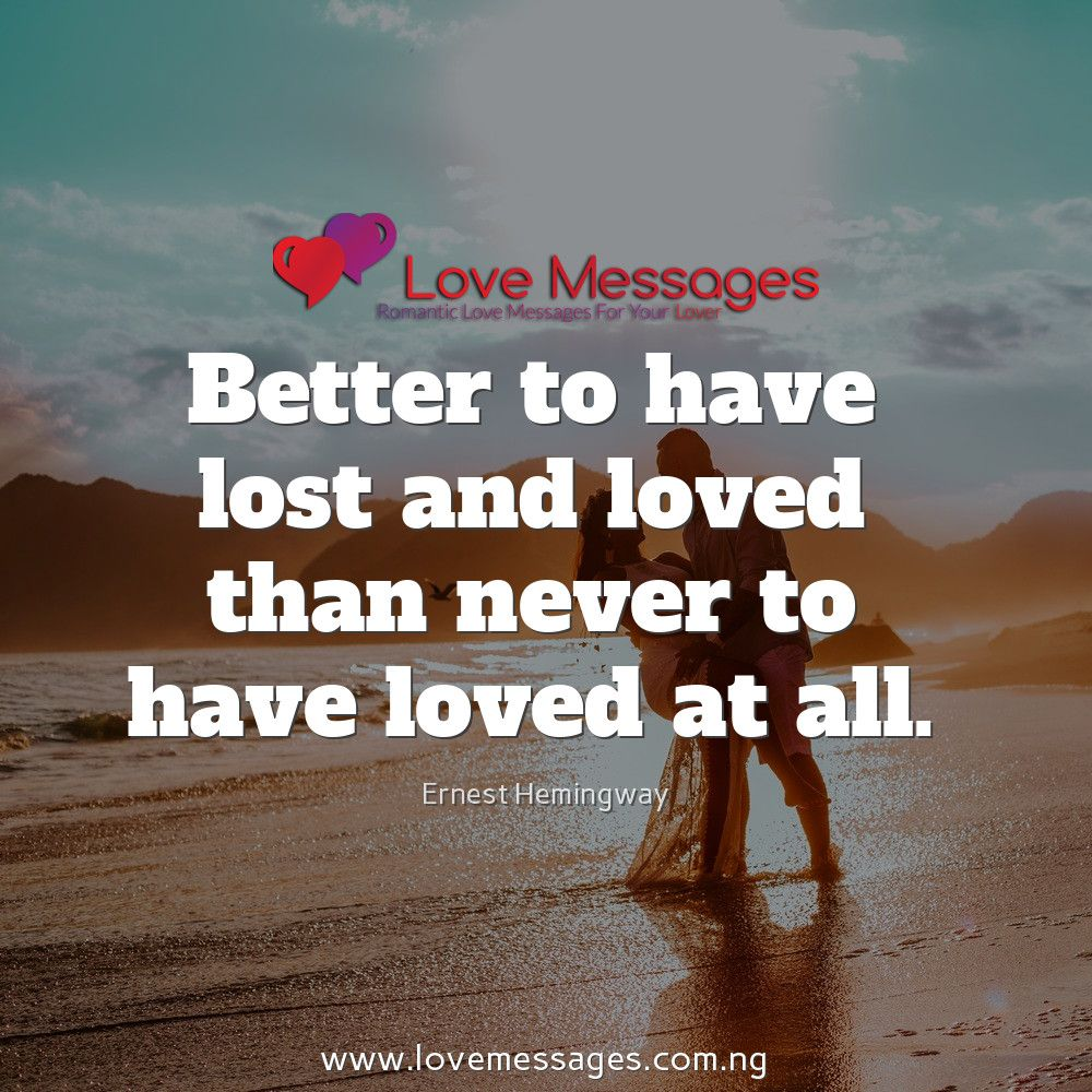 Inspirational Messages Love Messageslove Quotessweet Messagesinspirational Messages