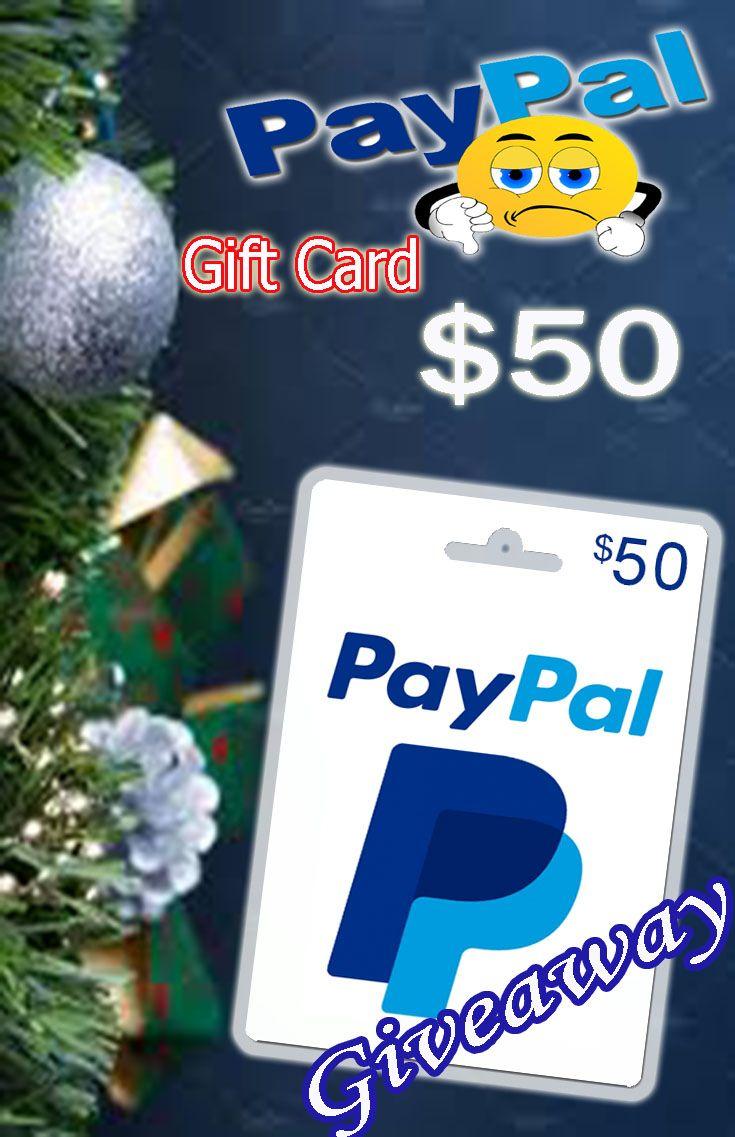 Freepaypal freepaypalgiftcard freepaypalgiftcard2020