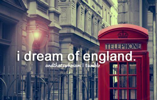 Oh yes i do.