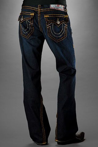 Pin On True Religion Jeans