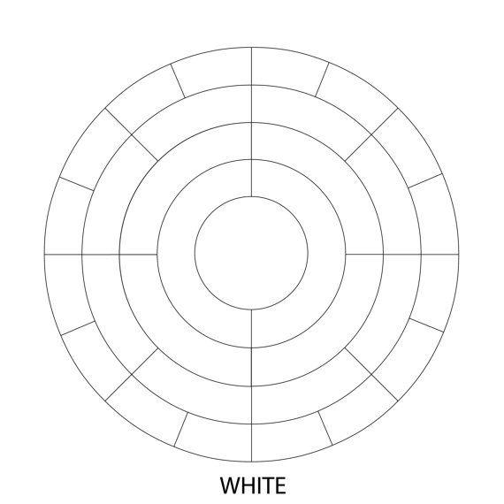 Arbre personnalisé personnalisés Ancestry Chart par